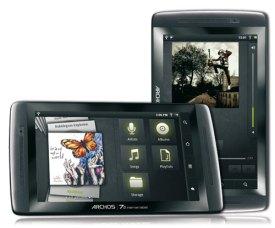 archos_70_internet_tablet