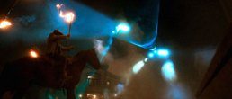 cowboys-and-aliens-2010-04