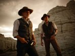 cowboys-and-aliens-2010-06