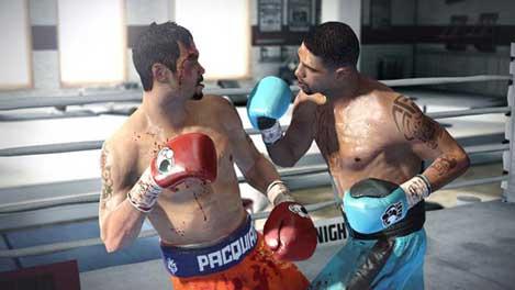 fight-night-champion-09
