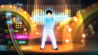 Wii - screenshot 1