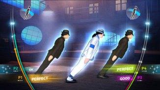 Wii - screenshot 3