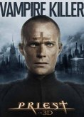 priest_movie_poster