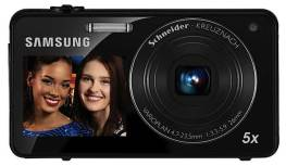 Samsung-DualView_3