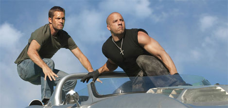 fast-five-movie-2011-01