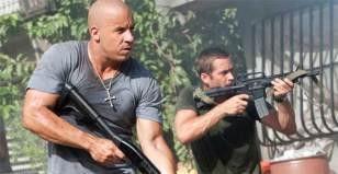 fast-five-movie-2011-04