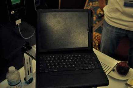 ipad2-case-ces-2011-01