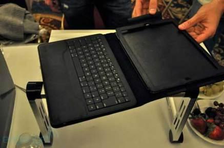 ipad2-case-ces-2011-09