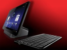 motorola-xoom-tablet-ces-2011-05