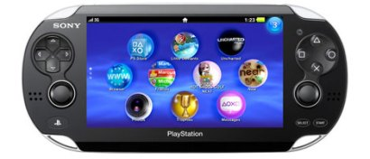 psp2_ngp_front-title
