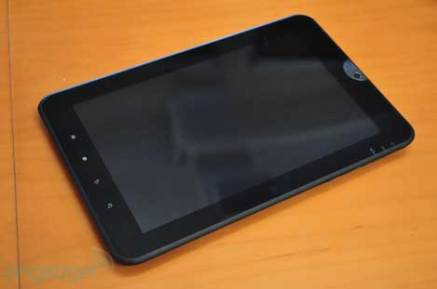 toshiba-tablet-ces-2011-01