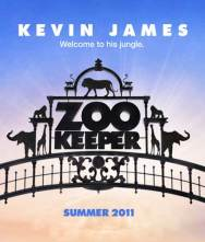 zookeeper-poster-2011