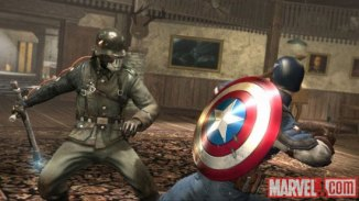 Screenshot de PS3