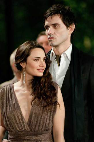 twilight-breaking-dawn1