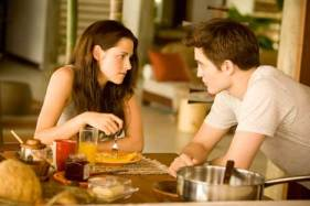 twilight-breaking-dawn3