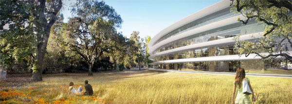 apple-campus-2-render-04