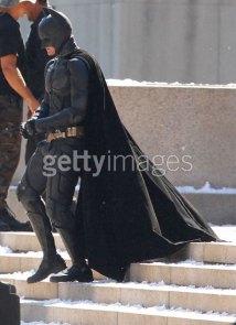 batman-set-0