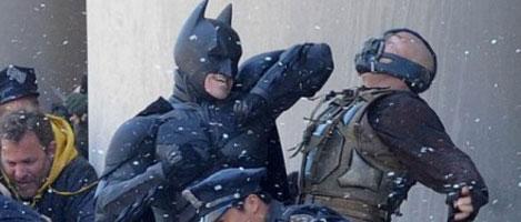 batman-title