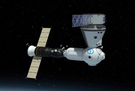 commercial-space-station-2016-16