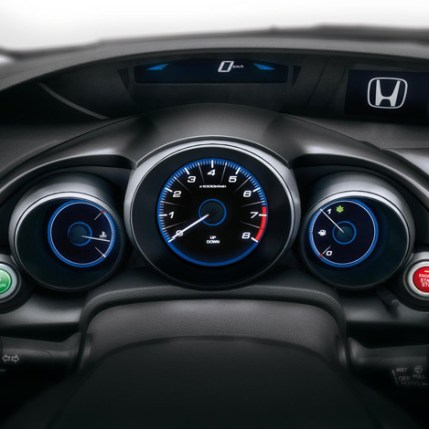 Honda-Civic-2012-Tablero