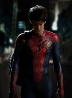 amazing_spider_man_04