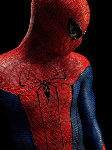 amazing_spider_man_07