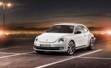 new-beetle-2012-01