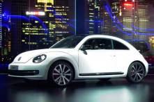 new-beetle-2012-02