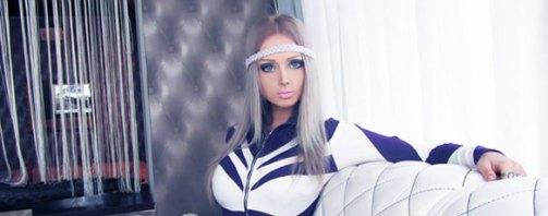Valeria-Lukyanova-barbie-humana-02-title