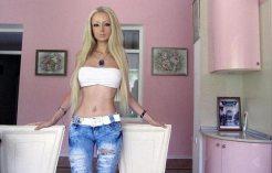 Valeria-Lukyanova-barbie-humana-14