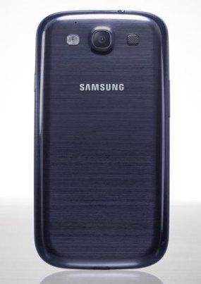 samsung-galaxy-s3-revelado-6