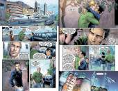 alan-scott-linterna-verde-pages-earth-2-n2