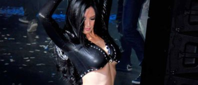 diosa-canales-exposexo-2012-05-title