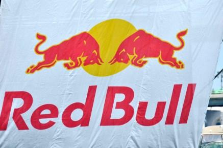 redbull_flugtag_miami_2012_nolapeles.com_03