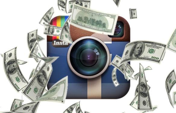 instagram-nuevos-terminos-de-uso-2013