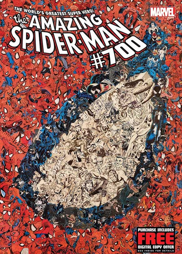 the-amazing-spiderman-700-cover
