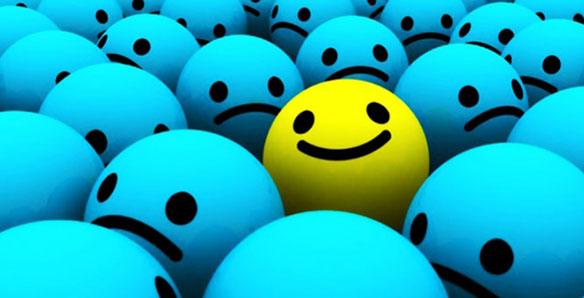 dogmas-de-equilibrio-personal-felicidad