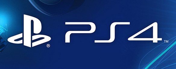 playstation4-title