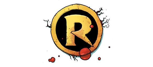 robin-muere-batman-incorporated-icon