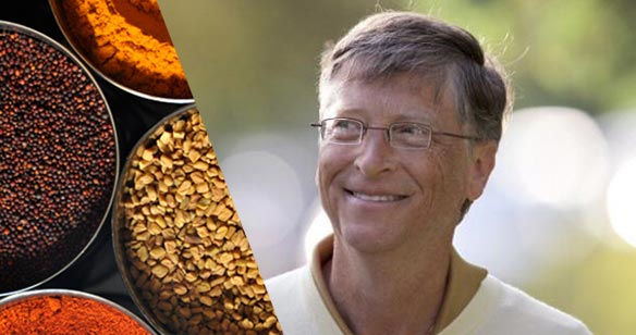 bill-gates-food-2013