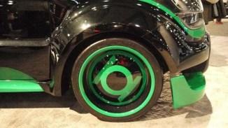green-lanter-soul-2013-02