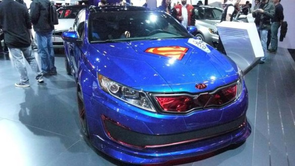 superman-optima-hybrid-2013-01