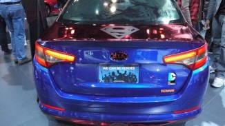 superman-optima-hybrid-2013-04