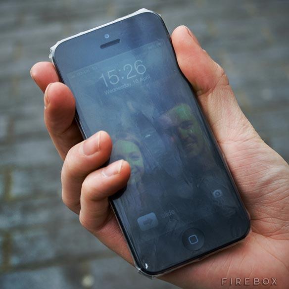 condones-smartskin-para-smartphones-02