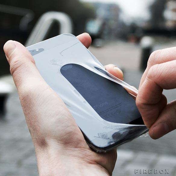 condones-smartskin-para-smartphones-05