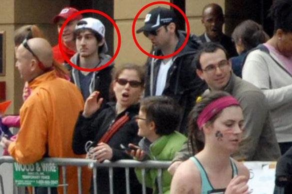 sospechosos-ataque-bomba-maraton-boston-2013