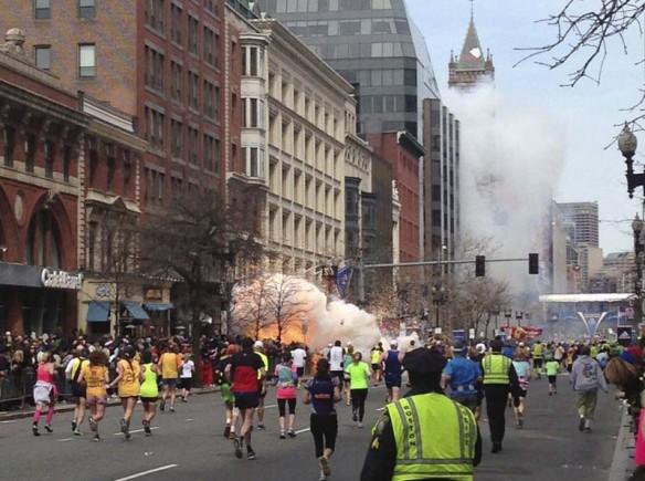 tragedia-explosion-maraton-boston-2013-01