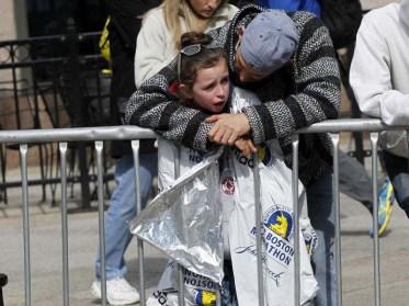 tragedia-explosion-maraton-boston-2013-06
