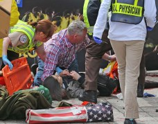 tragedia-explosion-maraton-boston-2013-12