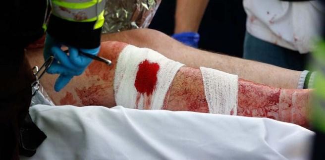 tragedia-explosion-maraton-boston-2013-18